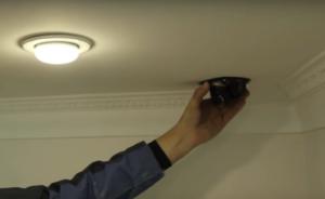Профессиональное обслуживание систем видеонаблюдения