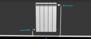 Проектирование и расчет отопления по доступным ценам
