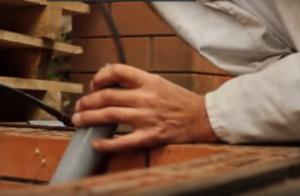 Очистка жироуловителей гидродинамическим способом в Москве и области