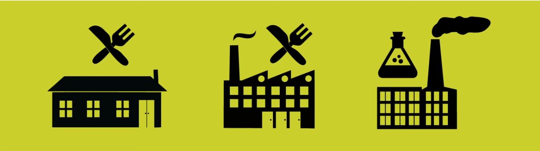 Цены на очистку жироуловителей механическим способом
