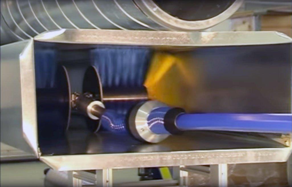 Заказ обслуживания вентиляции у «МосРемСтрой»